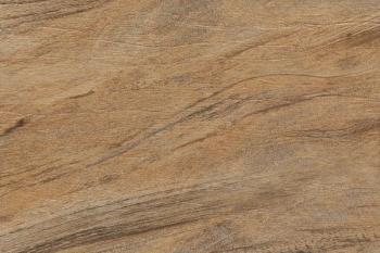 Напольная плитка Kerranova Soho Wood 2y2015/gr/150x900x10 light brown