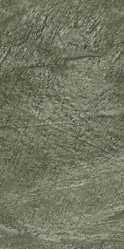 Настенная плитка  L'antic Colonial Slate камень L108005911 DELHI NATURAL HOME BPT	30X60