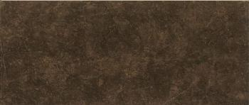 Настенная плитка  Novabell Absolute Crema Marfil / Brown Плитка Absolute Rett. Brown 59.10x25