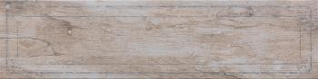 Керамические декоры Rondine Group Декор Metalwood Bordo Mix Dust 61x15