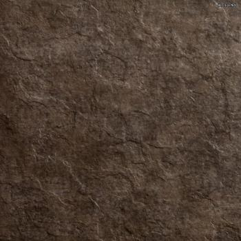 Матовый керамогранит Керамогранит Seranit, RIVERSTONE, Brown, Matt, 600x1200