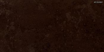 Настенная плитка  Serra, BOHEMIA, Dark Brown, Glossy, 30x60