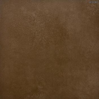 Матовый керамогранит Serra, LAVA, Brown, Matt, 40x80