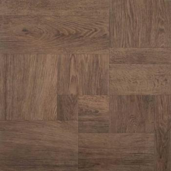 Напольная плитка Gracia Ceramica Windsor (керамогранит) Windsor natural PG 03 450х450- 1,22/40,26
