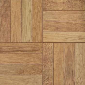 Напольная плитка Vives Skandia Feroe-C Natural Antislip 60х60