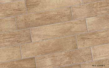 Напольная плитка Cedir Country Wood Beige CNW03 12TV 12,5*50 / Beige Antislip CWD03 12TV 12,5*50