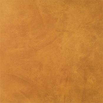 Матовый керамогранит Refin Velvet Ground ARANCIO 60х60