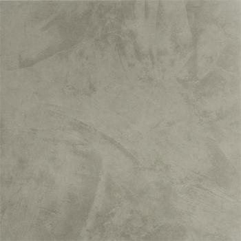 Матовый керамогранит Refin Velvet Ground GRAFITE 5х44,5