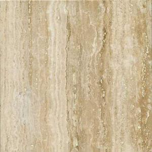 Напольная плитка Lantic Colonial Travertino  Beige Classico 30x30х1,2 L113094001