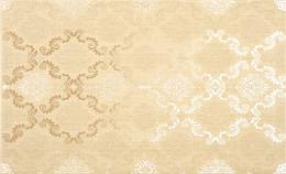 Dec.CHIC LUSTRO GOLD 25*41 CHIGO