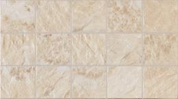 Pav.TIMBAO DECOR BEIGE  31.5*56.5 керамогранит