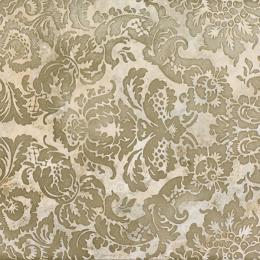 Decoro Damask Cream