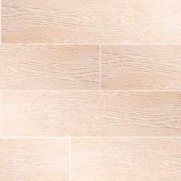 European White Oak 120х15