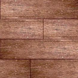 French Walnut 120х15