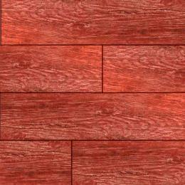 Scandinavian Red Wood 120х15