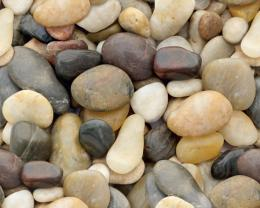Royal Sand and Stones Stones mix Панно 40x50 (2пл)