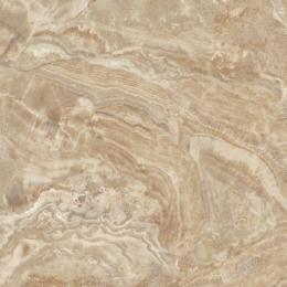 Premium Marble Light Brown 2w954/LR 60x60 лаппатированный