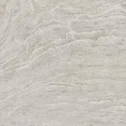 Premium Marble Light grey 2w935/LR 60x60 лаппатированный