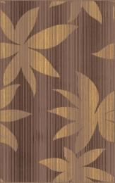 Amaltea Brown Декор 25х40