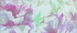 Sky decoro Lovely (24x55)
