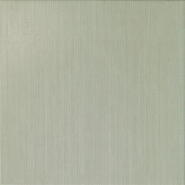 Taupe (60x60) ret.