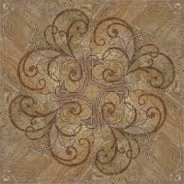 DOM. ROSONE CLASSIC BROWN 80x80
