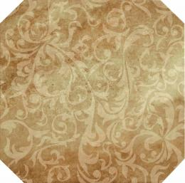 Arquino Beige Decor