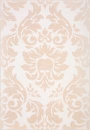 Decor Damasco Perla 26x38