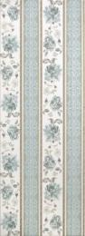 Декоративный элемент Decor Galiana Floral 2 25 x 70
