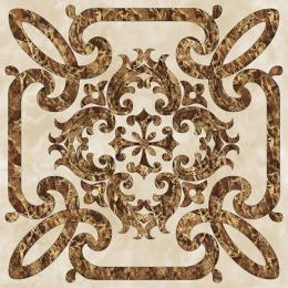 Emperador Decor Imperiale 1 Beige