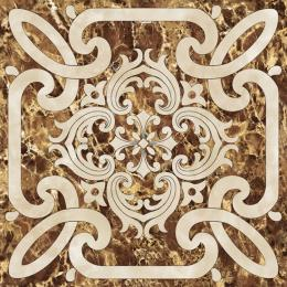 Emperador Decor Imperiale 1 Marron
