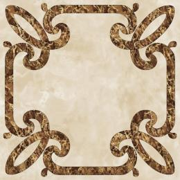 Emperador Decor Imperiale 2 Beige