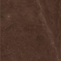 Crystal Brown Напольная 45,00x45,00