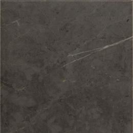 Crystal Dark Напольная 45,00x45,00