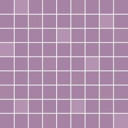 Mosaico Fussion purple 31,6х31,6