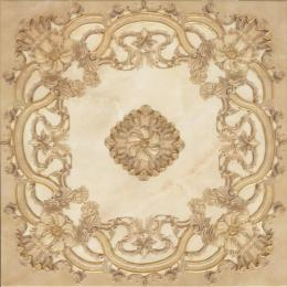 Decorado Bellagio Onix beige 41х41