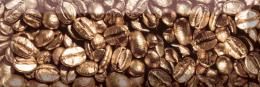 Decor Coffee Beans 1 10*30