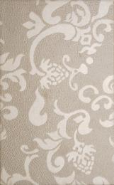 Decor Grigio Damascato 25*40