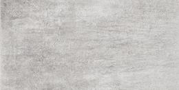 Concrete Grey Nat. Rett. fondo 30*60