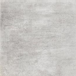 Concrete Grey Nat. Rett. fondo 60*60