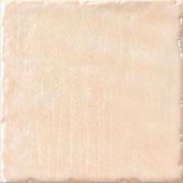 Antic Beige 15*15