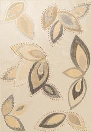 Decorado Carey Beige 31,6*45