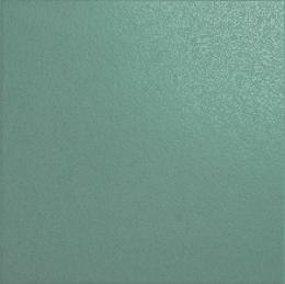 Bliss BL0534 Mint