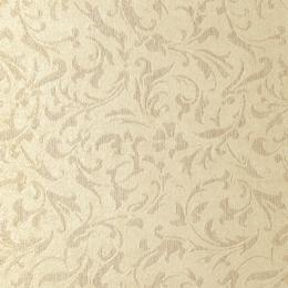 GPV536 Fashion Design Beige