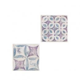 Decoro next c. Patchwork cold 10х10