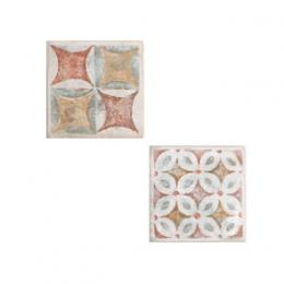 Decoro next c. Patchwork hot 10х10