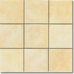Плитка Acquerello Beige 10х10