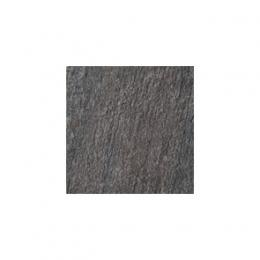 Керамогранит Percorsi Quartz Black STR 30х30