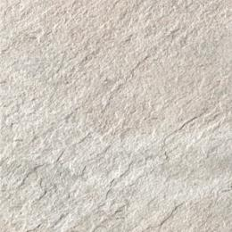 Керамогранит Percorsi Quartz White STR Rett 60х60