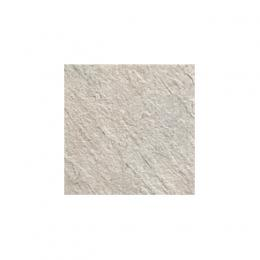 Керамогранит Percorsi Quartz White STR 30х30
